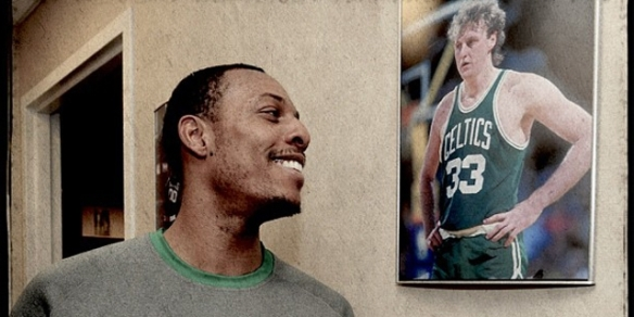 08-02-paul-pierce