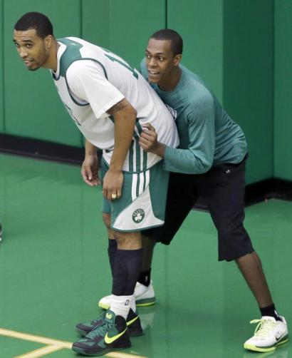 Celtics Practice Basketball.JPEG-05eba