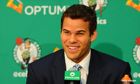 kris-humphries-silly-eyes